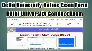 Du latest News